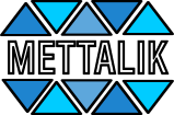 Mettalik Gridshells